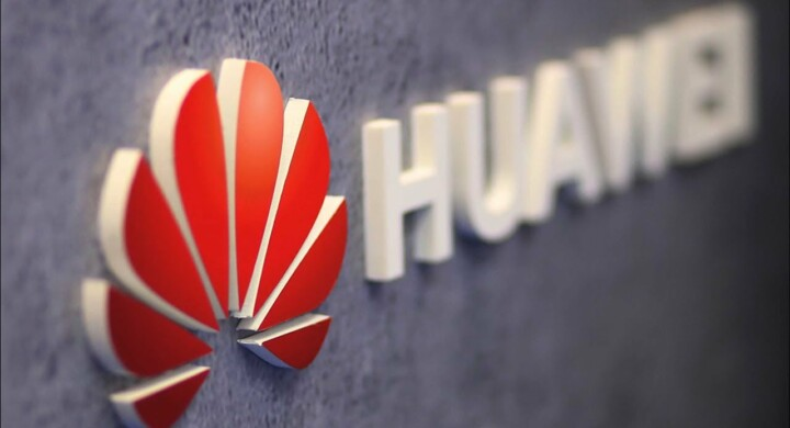 Wake-up call for Italy as London does away with Huawei 5G