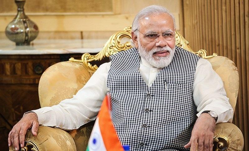 L'India taglia le commesse cinesi. Lo scontro con Pechino e l'indipendenza strategica di Delhi