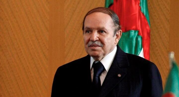 Morto Bouteflika, il presidente che sognava di diventare il monarca d'Algeria