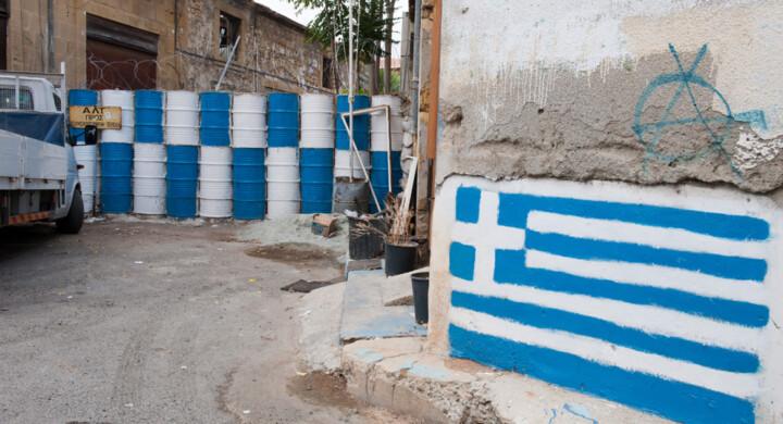 Non solo F35. Fra Usa e Turchia c'è anche il dossier Cipro (e il gas)