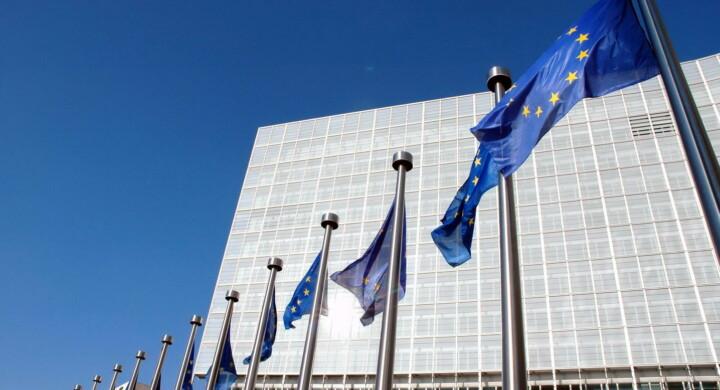 L'Ue e la difesa della sovranità economica. Due rapporti (Ecfr e Cnas/Gmf) a confronto