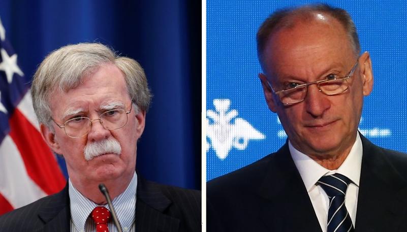 Israele mette al tavolo Usa e Russia sul Medio Oriente. Ma l'intesa è difficile