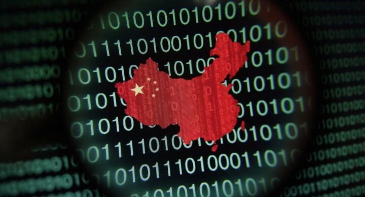 Colpa di Xi. La Francia segue Biden e denuncia gli hacker cinesi