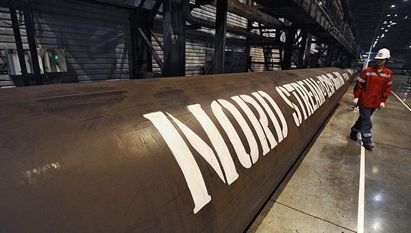 Sanzioni e pressioni faranno saltare il Nord Stream 2 a danno della Germania?