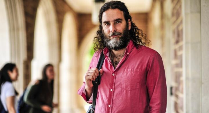La sinistra ascolti Cuba. Le proteste contro il regime secondo Pardo Lazo