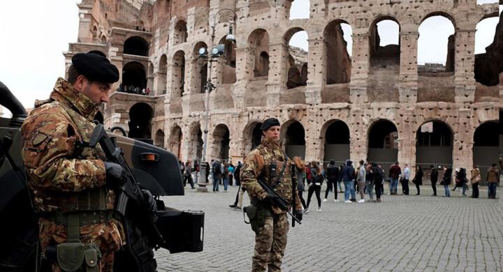 Come combattere (e prevenire) il terrorismo. Il rapporto dell'Osservatorio ReaCT