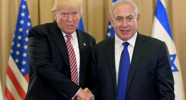 Vincitori e vinti dell'accordo Israele-Emirati. L'analisi di Wechsler (Atlantic Council)