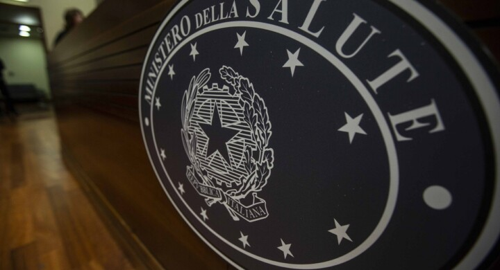 La salute degli italiani oltre il Covid. Occhio a payback e tetti di spesa