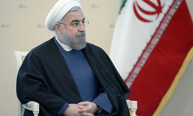 L'Iran minaccia di riaprire il reattore di Arak (ma dialoga sul Jcpoa)