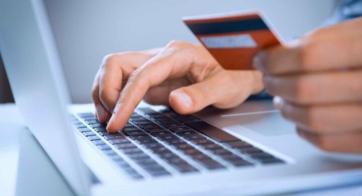 Banche Usa sotto (cyber) attacco. E per la privacy New York si ispira all'Ue
