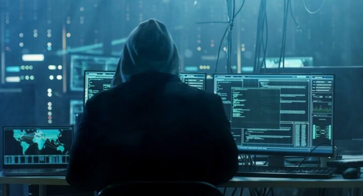 Bulgaria, tutti gli effetti dell'hackeraggio (russo?) che mette a rischio un intero Paese