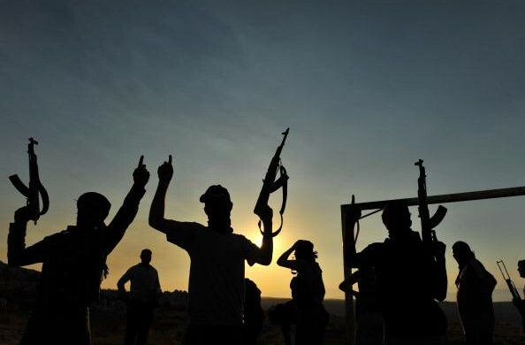 Perché in Europa la minaccia del terrorismo jihadista è ancora alta