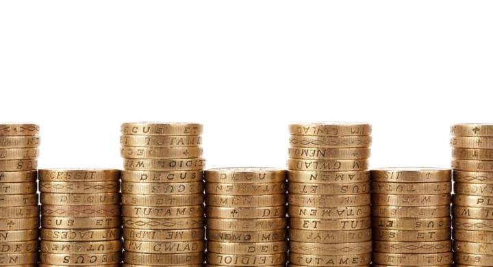 Vi racconto Eco, la nuova moneta africana. L'analisi di Valori