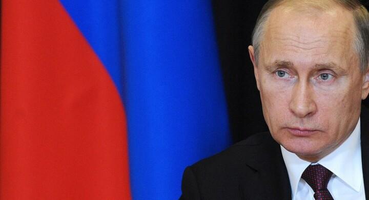 L'Ucraina blocca una petroliera russa. Mosca minaccia ritorsioni