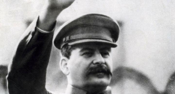 La Russia e il ritorno di Stalin? Lo spiega Civiltà Cattolica