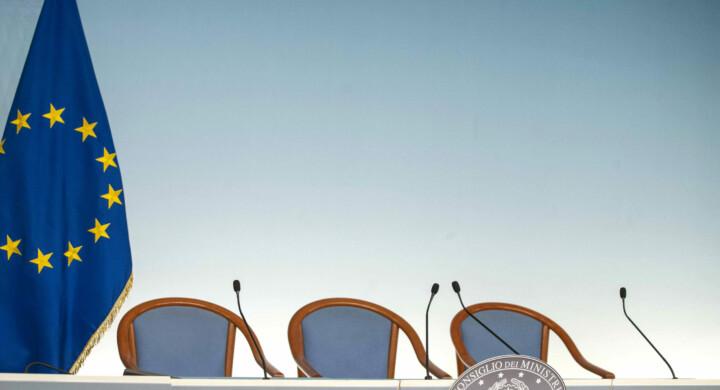 I ministri competenti? Una sconfitta della politica. Le riflessioni del prof. Curini