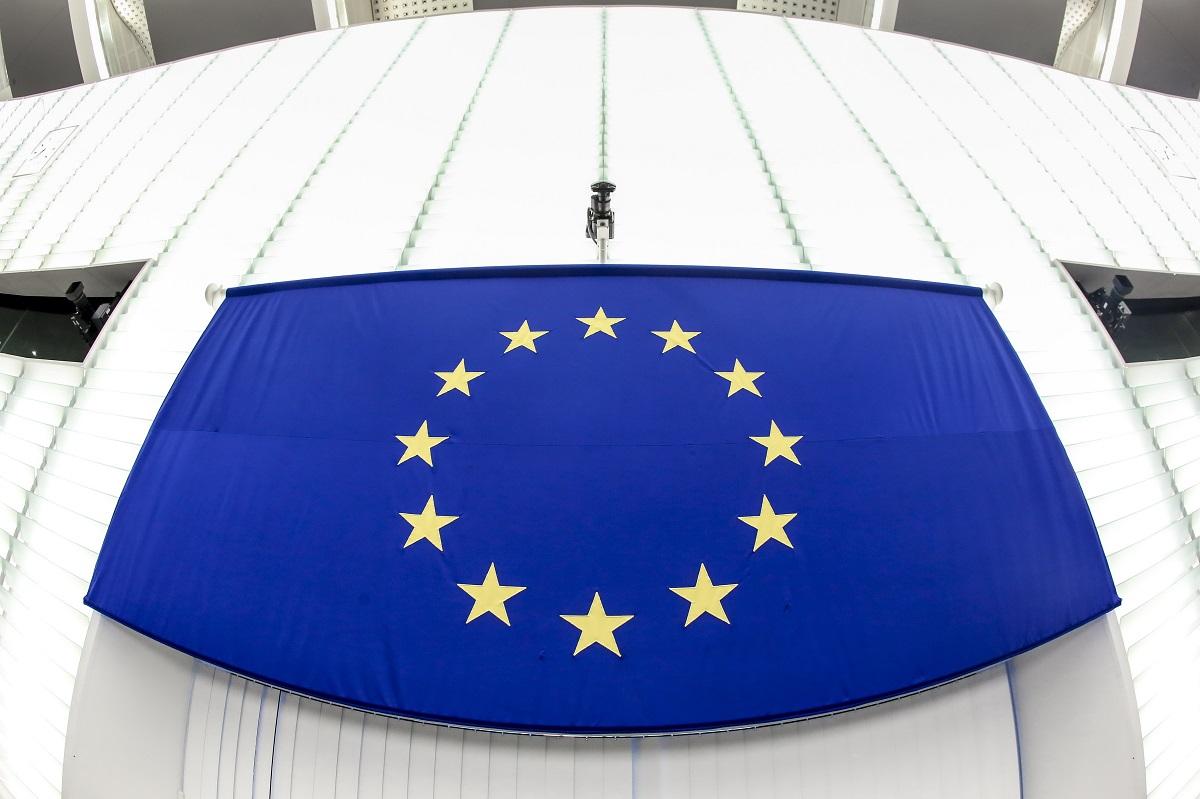 Hanno vinto tutti, tranne l'Europa. L'analisi di Pennisi