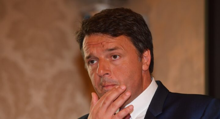 Renzi ha quattro obiettivi (personali). Pasquino svela quali