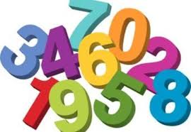 """Scuola/ """"Diamo i numeri"""""""