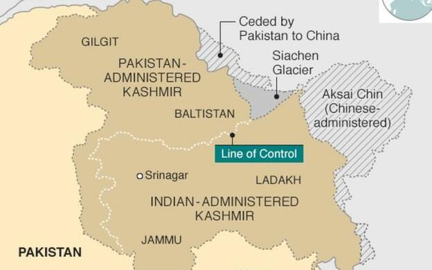 Una tregua per il Kashmir. La sua durata dipende dallo scontro Usa-Cina