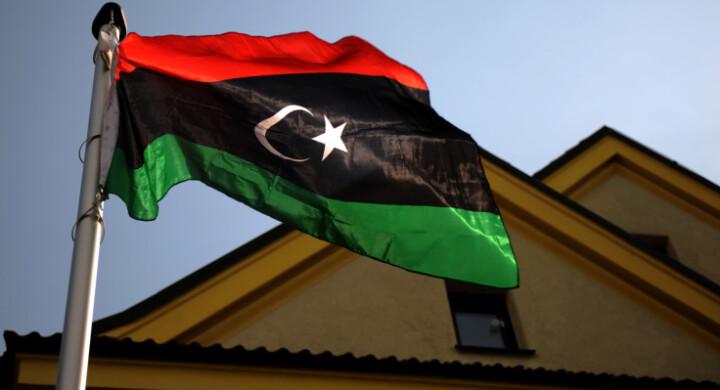 Ora gli Usa si schierano in Libia. Arriva l'ambasciatore e Maitig parla al WT