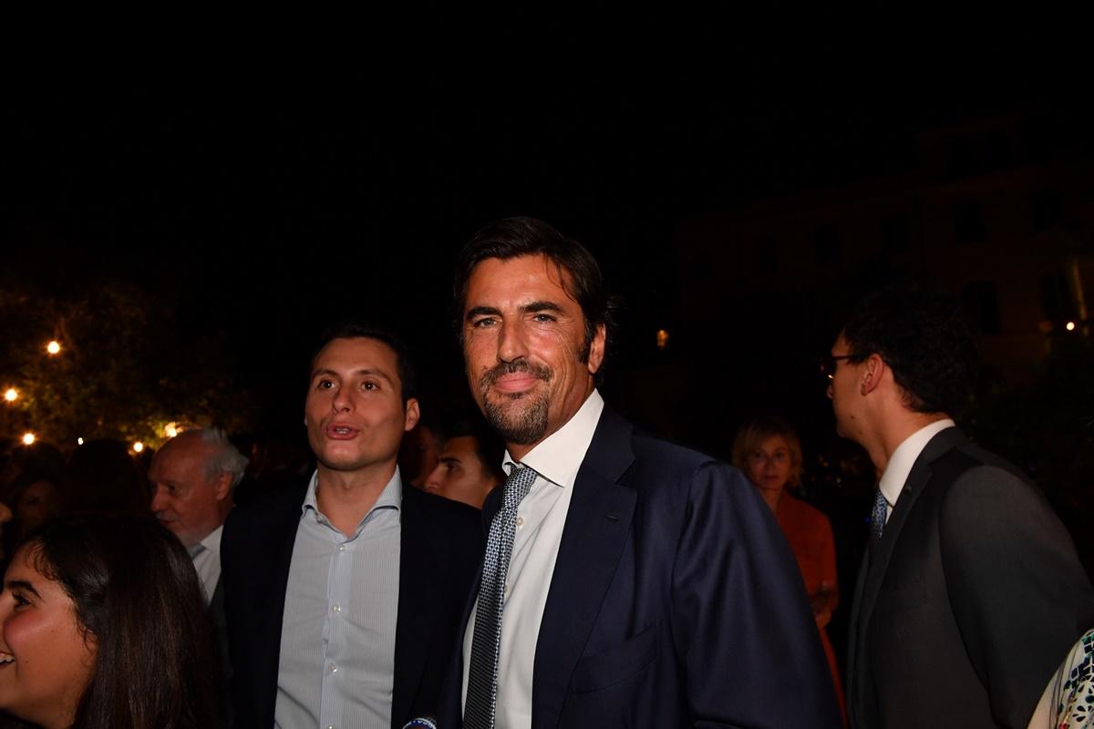 Gianluca Cantalamessa