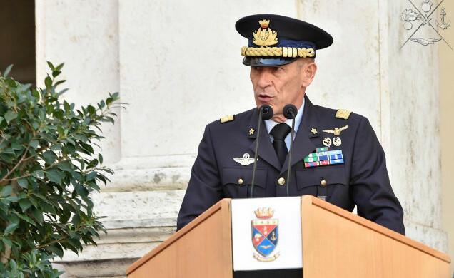 Nasce l'Università della Difesa italiana. Ecco tutti i dettagli