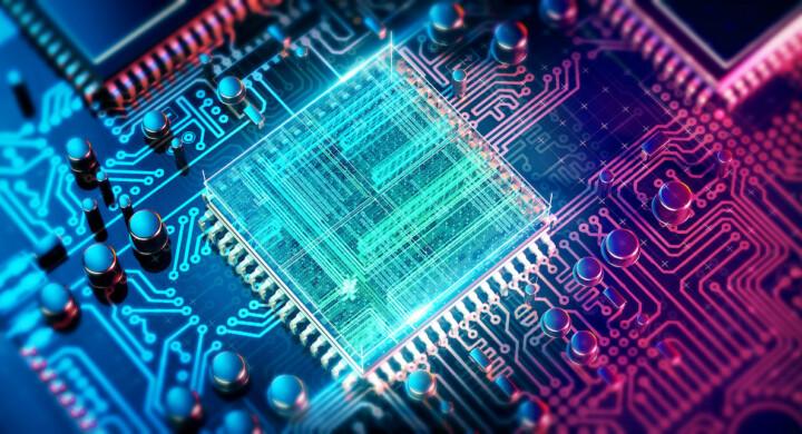 Quantum computing, chi vince la corsa? Report Goldman Sachs