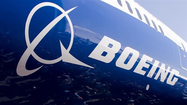 Boeing-Airbus. L'intesa (storica) tra Usa e Ue che punta alle Big Tech