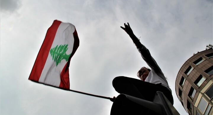 Rogo anti-profughi in Libano. Una scintilla che può diventare incendio