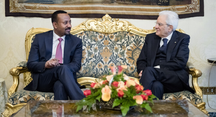 Etiopia, cosa c'è dietro alla crisi. Parla Casola (Ispi)