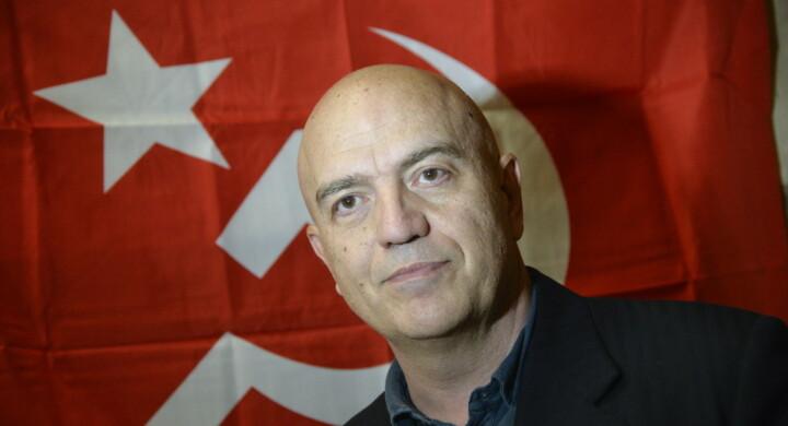 Viva Marx (e i comunisti). Rizzo fa gli auguri alla Cina