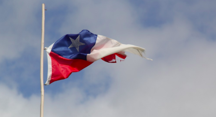 Terremoto in Cile. Sapelli spiega verità e ipocrisie dietro le sommosse