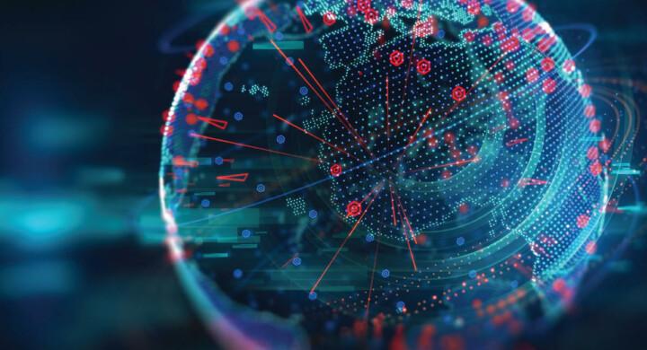 Cybersecurity e investimenti. I consigli di AmCham al governo
