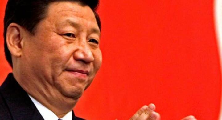 Xi mostra al mondo la sua forza (e le sue debolezze)
