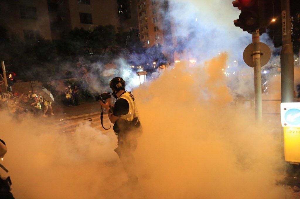 Così Hong Kong toglie il sonno a Xi Jinping. Parla Pelanda