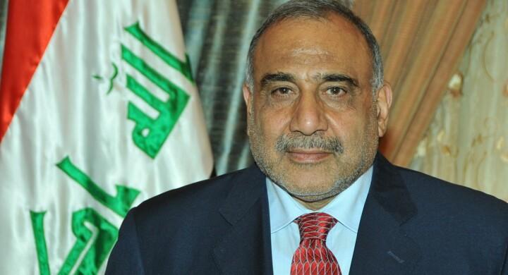 Mahdi non regge i morti di Najaf e Nassirya. Il premier iracheno si dimette