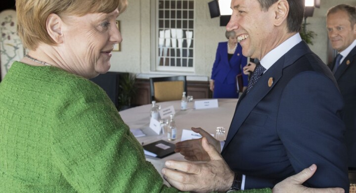 Convergenze e divisioni tra Italia e Germania. L'incontro Conte-Merkel secondo Nelli Feroci