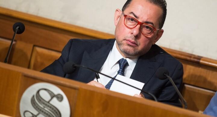 Inaccettabili e irresponsabili. Pittella (Pd) risponde all'ambasciata cinese