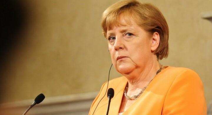 Come cambia la politica estera tedesca a 30 anni dalla caduta del Muro