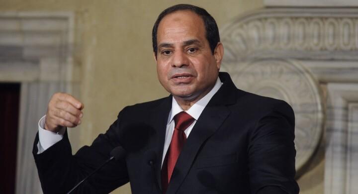 Così l'Egitto ha mediato tra Israele e Hamas