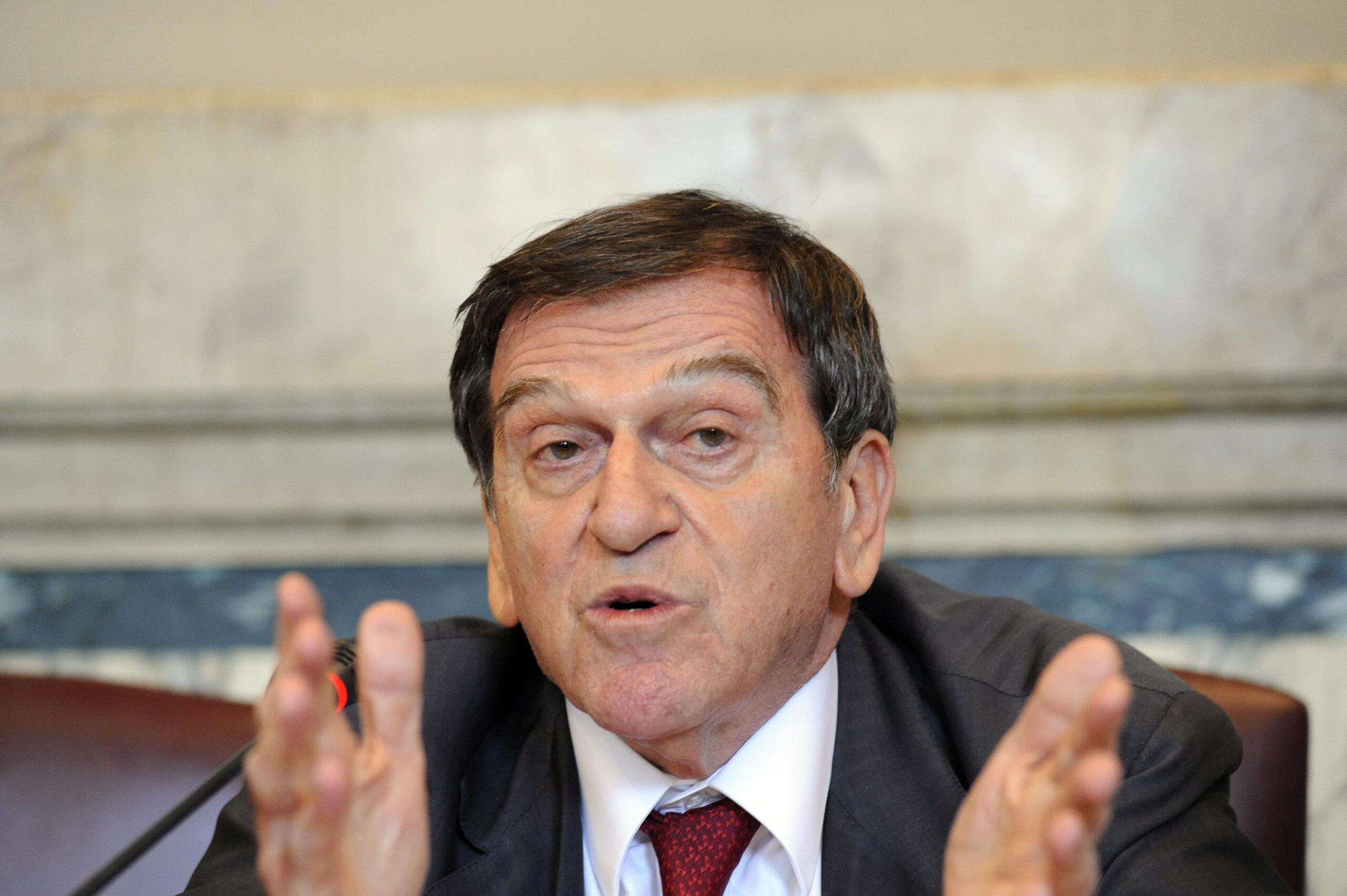 Ilva e non solo, vi racconto la grande crisi della politica industriale italiana. Parla Benvenuto
