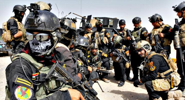 La lotta al terrorismo è appena iniziata. Il punto del gen. Tricarico su Kirkuk