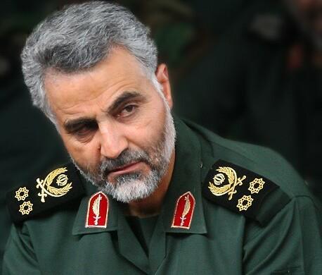 L'Iran prova a non perdere l'Iraq. La missione (fiasco) di Souleimani