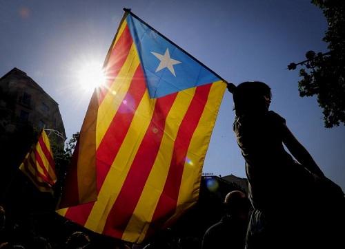 Gli indipendentisti non hanno vinto in Catalogna. La lettura di Román