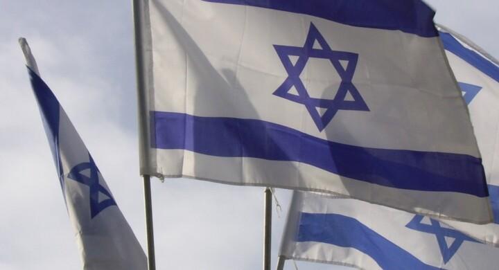 Perché Israele vuole un nuovo squadrone di F-35. Il piano di Gantz