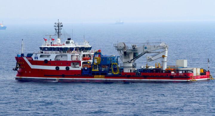 Il caso del mercantile italiano Remas e la nuova pirateria