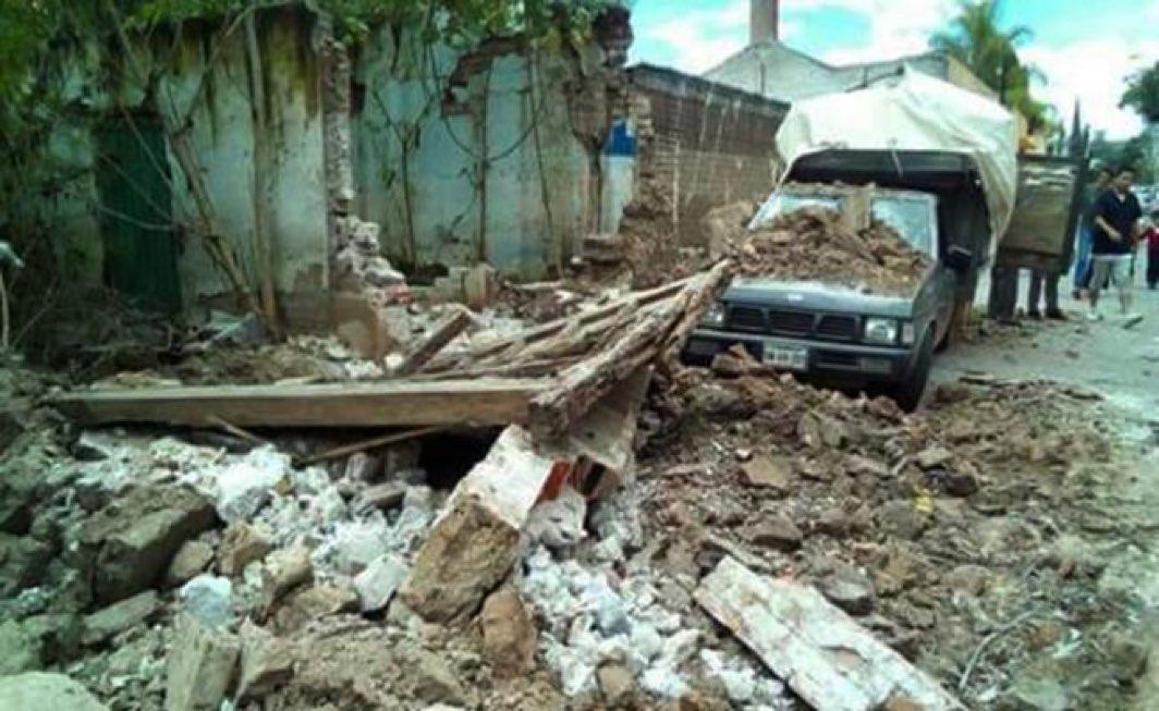 Il terremoto dell'Irpinia e la Protezione civile con le parole di Zamberletti