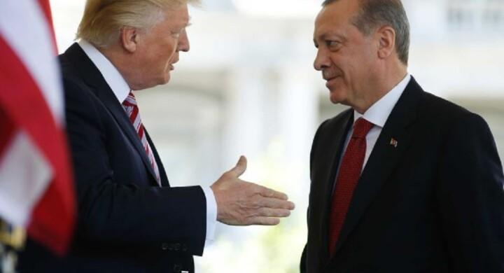 Il dialogo Usa-Turchia? Cruciale per il Medio Oriente. Parla Manciulli