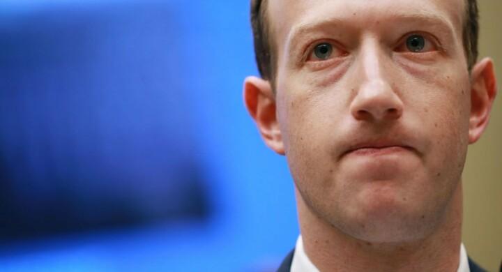 Interferenze straniere a Usa 2020. Il piano di Facebook e i timori degli 007